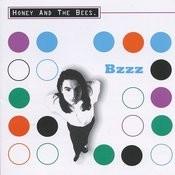 Bzzz Songs