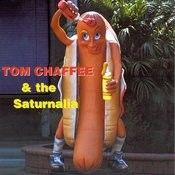 Tom Chaffee & The Saturnalia Songs
