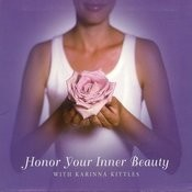 Honor Your Inner Beauty Songs