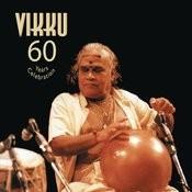 Vikku - 60 Years Celebration Songs