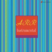 ARR Instrumental Songs