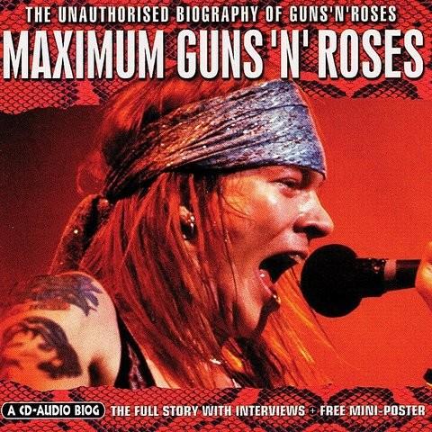 gun roses mp3 - Free MP3 Download