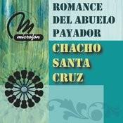 Romance Del Abuelo Payador Songs