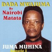 Dada Mwajuma, Part 1 Song