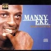 Manny-Festation Songs