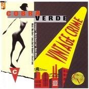 Vintage Crime Songs