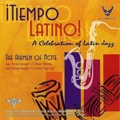 Tiempo Latino Songs