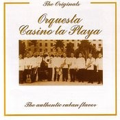 The Originals: The Authentic Cuban Flavor Songs