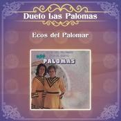 Ecos Del Palomar Con El Dueto Las Palomas Songs