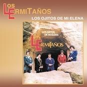 Los Ermitaos -  Los Ojitos De Mi Elena Songs