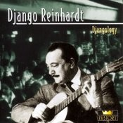 Djangology Songs