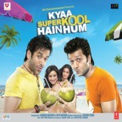 Volume High Karle Song