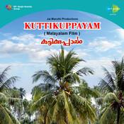 Kuttikuppayam Songs