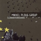 Mikkel Ploug Group Songs