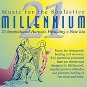 Moving Into The Light Song
