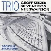 Trio Songs