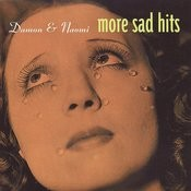 More Sad Hits Songs