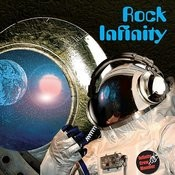 Rock Infinity Songs
