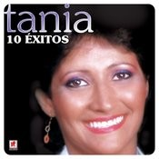 10 Exitos De Tania Songs