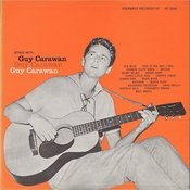 Songs With Guy Carawan Songs