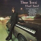 Street Smart Songs