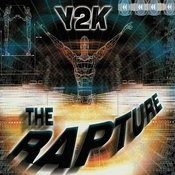 The Rapture (6-Track Maxi-Single) Songs