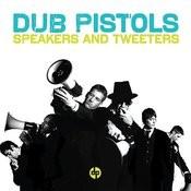Speakers And Tweeters Songs