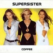 Coffee (3-Track Maxi-Single) Songs