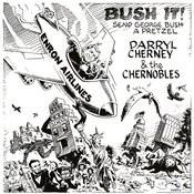 Bush It! Song