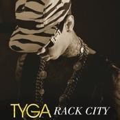Rack City Songs