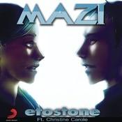 Mazi Songs