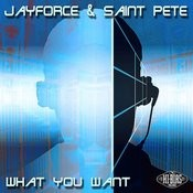 What You Want (What You Need Club) Song