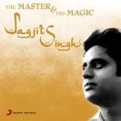 The Master & His Magic - Jagjit Singh Songs