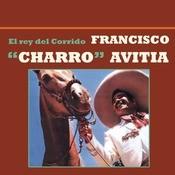 El Rey Del Corrido Songs