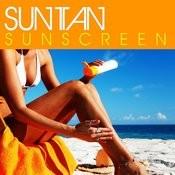 Sunscreen (Acapella) Song