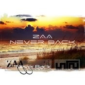 Never Back (X-Trude Rmx) Song