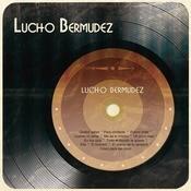 Lucho Bermudez Songs