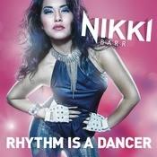 Rhythm Is A Dancer Songs