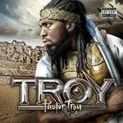 T.R.O.Y. Songs