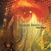 Techno Beats Songs