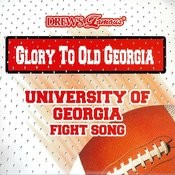 Glory To Old Georgia Songs