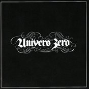 Univers Zero Songs
