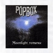 Moonlight Romance Songs