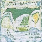 Apple Blue Sea Green Songs