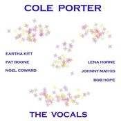Cole Porter: Vocals Songs