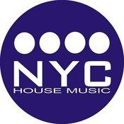 Go House / 7th Avenue Songs