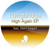 High Again Songs