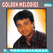 Golden Melodies  (Unnikrishnan) Songs