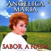 Sabor A Nada Songs