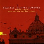 After Baroque: Music For The Natural Trumpet Songs